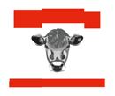Azienda Agricola Guglielminetti – P.IVA 01825620030